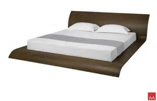 Solid Wood Platform Bed Frame King Make The Magnificent Platform Bed Frame King Better