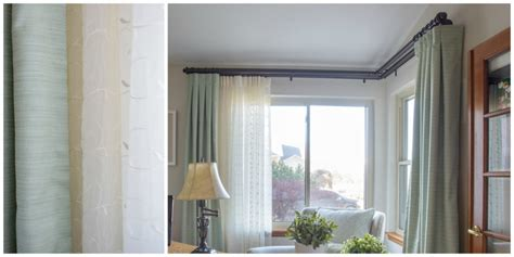 window coverings denver interior decorating with window coverings that wow