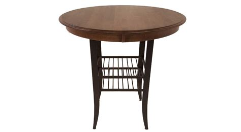 Circle Furniture Outlet by Circle Furniture Andy Bar 42 Quot Bar Table And 3 Stools