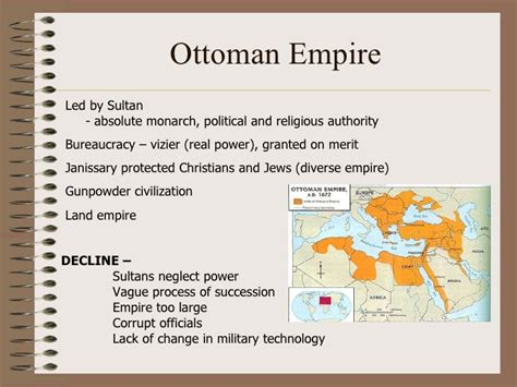 ottoman empire political system ottoman empire political structure best 28 images