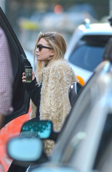 Olsens Are In Town by Archives Gotceleb