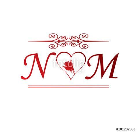 Nm Search Quot Nm Initial With And Quot Stock Image And Royalty Free Vector Files On