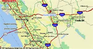 map of dublin california map to dublin iceland dublin ca