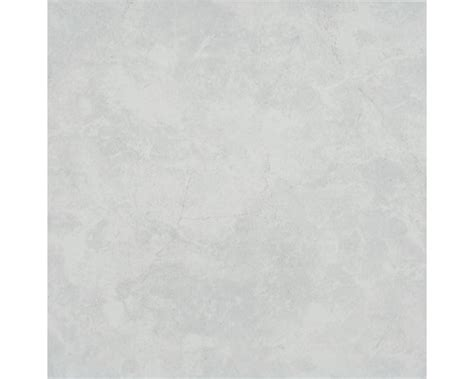 feinsteinzeug bodenfliese eco bianco 31x31 cm bei hornbach - Fliese 31x31