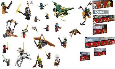 2016 brickipedia wikia image gallery ninjago 2016 pirates