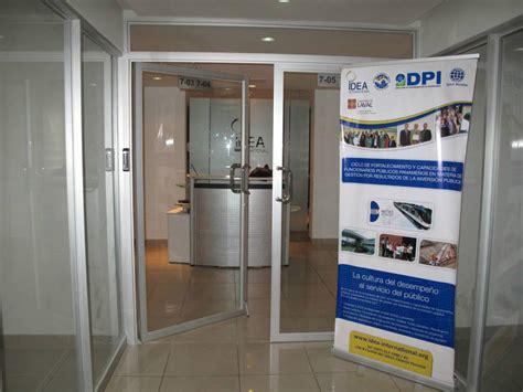 caja mar oficinas reventa de oficina ph centro empresarial mar del sur