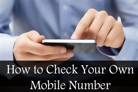 vodafone mobile number how to check your own mobile number vodafone airtel etc
