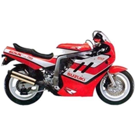 Suzuki Gsxr 750 Accessories Suzuki Gsx R750 Spares Parts And Accessories Msa Direct