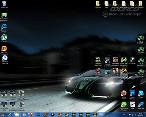 where are themes pictures stored in windows 7 nfs world windows 7 theme by marijo 4ever on deviantart