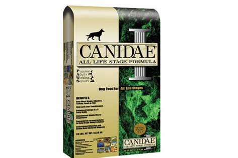 all god s creatures diamond pet foods recall 3 diamond pet foods manufacturer of canidae issues