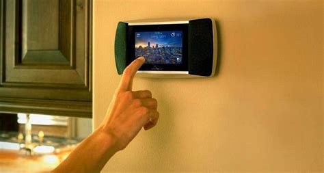 smart gadgets smart home technology gadgets that will leave you