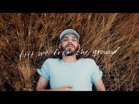 san holo lift me from the ground mp3 san holo lift me from the ground ft sofie winterson