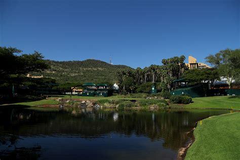 golf challenge race to dubai nedbank golf challenge power rankings