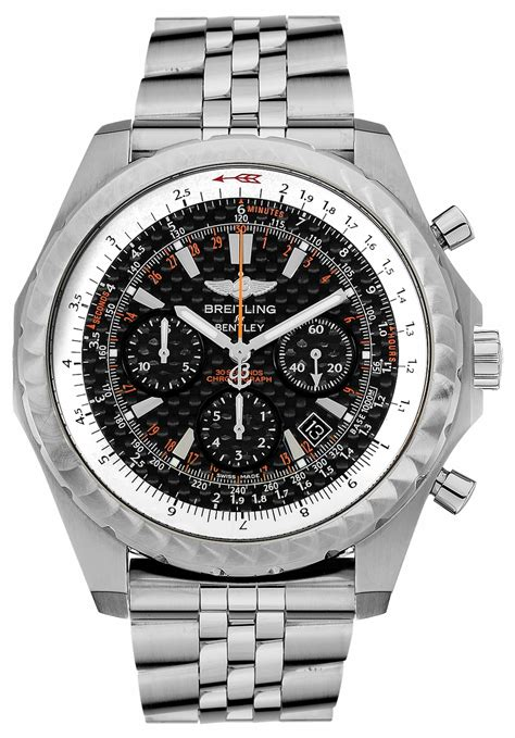 breitling bentley motors breitling bentley motors t speed a253652d bc59 mens