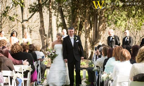 Wedding Venues Lehigh Valley Pa by Lehigh Valley Wedding And Reception Wesley Works