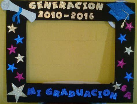 imagenes infantiles graduacion marco gigante para fotos de graduaci 243 n marcos para fotos