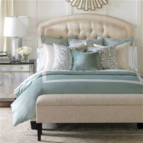Frontgate Bedding by Central Park Bedding Collection Frontgate