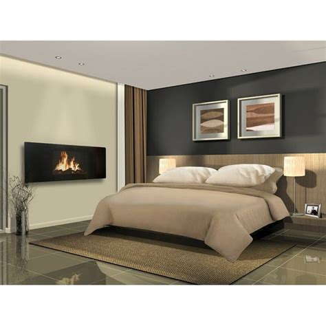 Fireplace For Bedroom by Buy Celsi Electric Fireplace Panoramic San