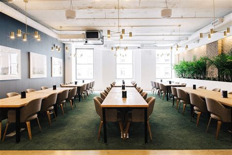 best furniture stores nyc new york city creative of nyc inside primary s new nyc coworking space officelovin