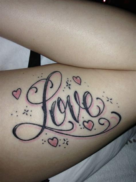 110 oberarm tattoo designs beispiele f 252 r einen neuen look