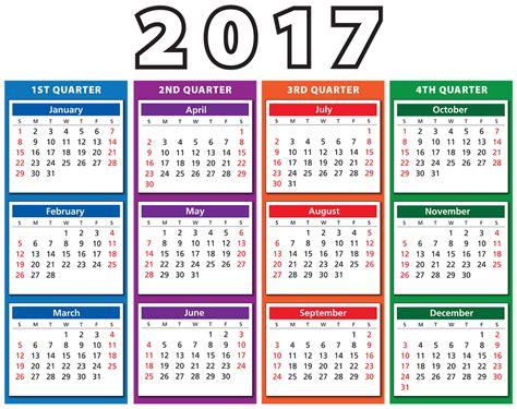 Kalender Dinding 1 2 Sisi Color 2 calendar agenda schedule 183 free image on pixabay