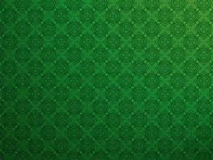 Pattern free ppt backgrounds for powerpoint templates