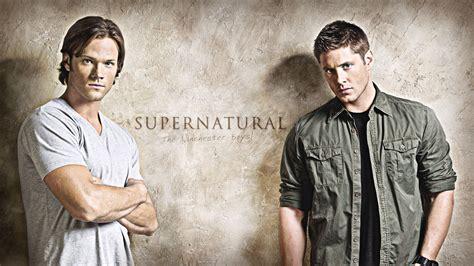 be my supernatural for my supernatural tejas123 wallpaper 34589164 fanpop
