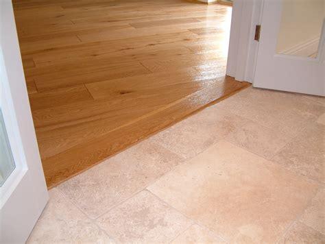 floor and decor hardwood reviews 28 images floor decor 28 best wood flooring guide acacia hardwood flooring