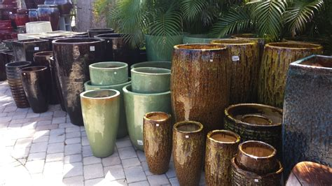 where to buy large planters where to buy large planters where to buy ceramic planters