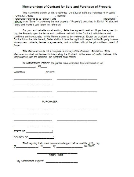 Business Sale Agreement Template Free Download Sanjonmotel Purchase And Sale Agreement Template