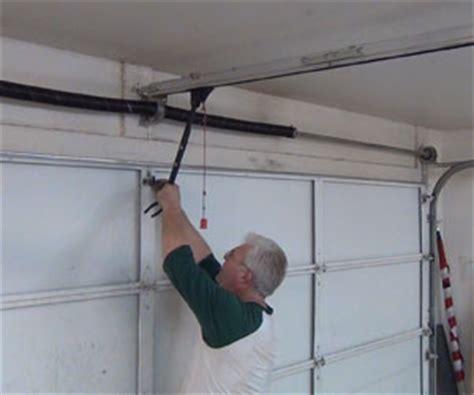 Sherwood Park Garage Door Repair by Garage Door Repair Gulliver Garage Doors Ltd Sherwood Park