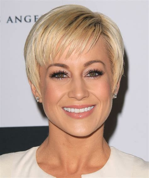 Kellie Pickler Pixie Hairstyle Photos by Kellie Pickler Hairstyles In 2018