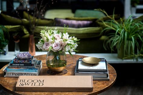 Floral Delivery Service by The Best Floral Delivery Services In Flowers
