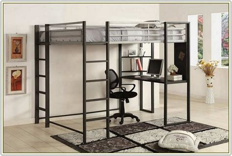 adult queen loft bed queen loft beds for adults download page best home
