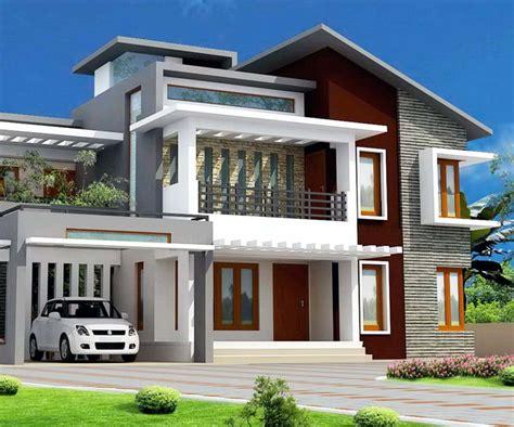 rumah btn desain interior 34 desain rumah sederhana 2017 minimalis ndik home