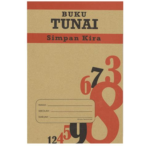 Buku Novel Wish book buku tunai cs 0408