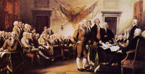 la poca del liberalismo 1776 1914 la gloriosa epoca del liberalismo classico il dito nell occhio