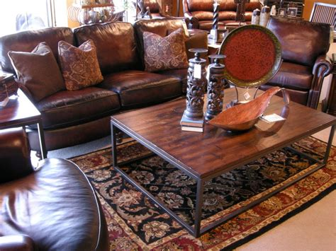 Fort Worth Upholstery Shops by Charter Furniture Store In Fort Worth Tx Dallas