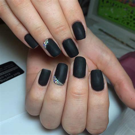 Nail Black 28 black stiletto nail designs ideas design trends premium psd vector downloads