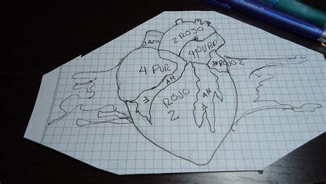 imagenes de amor para dibujar en cartulina hazle una carta de amor con imaginacion y 4 pesos