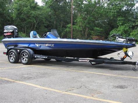 phoenix bass boats for sale in tn phoenix new and used boats for sale in tn