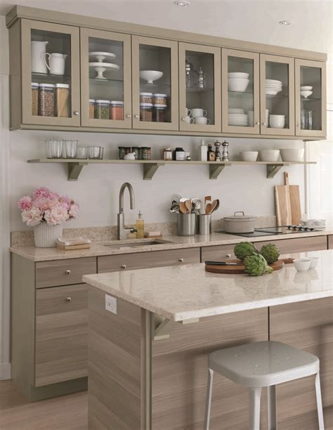 martha stewart living kitchens decor8 planning a kitchen remodel doesn t have to be a nightmare