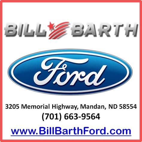 bill barth ford photos for bill barth ford yelp