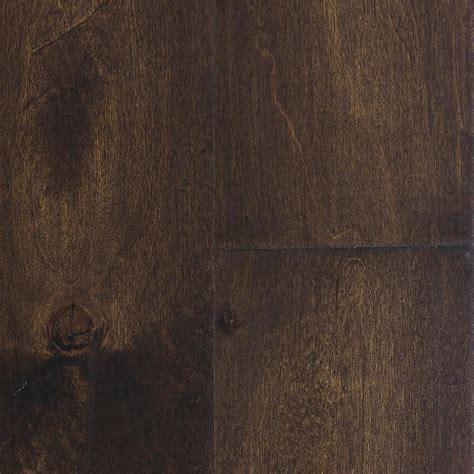 sterling floors take home sle buckingham birch engineered click hardwood flooring 6 1 2