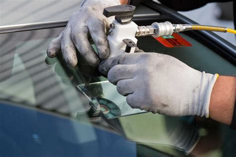 repair glass auto glass repair automotive repair services qa