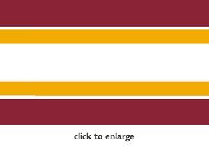 washington redskins colors washington redskins football team color wallpaper border
