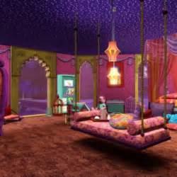 Aladdin themed bedroom home pinterest aladdin bedrooms and jasmine