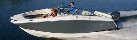 boat dealers in denver nc about lake norman marina denver nc boat dealer