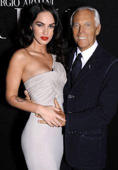 top rich celebrity marvin hagler net worth 45 million bucks rich