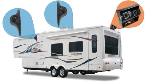 backup rv should you buy one rvshare